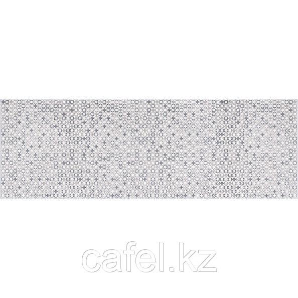 Кафель | Плитка настенная 20х60 Пьемонт | Piemont декор 832