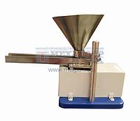 Питатель электровибрационный ПТ-0,3 (359ПТ)