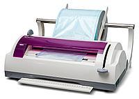 Запечатывающее устройство Woson