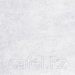 Кафель   Плитка для пола 38х38 Пьемонт   Piemont
