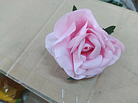 Роза, Оптом по 100тг.