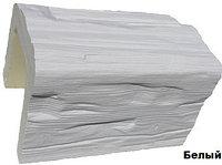ДЕКОРАТИВНАЯ БАЛКА Б-12 РУСТИК (12Х12Х300 СМ)