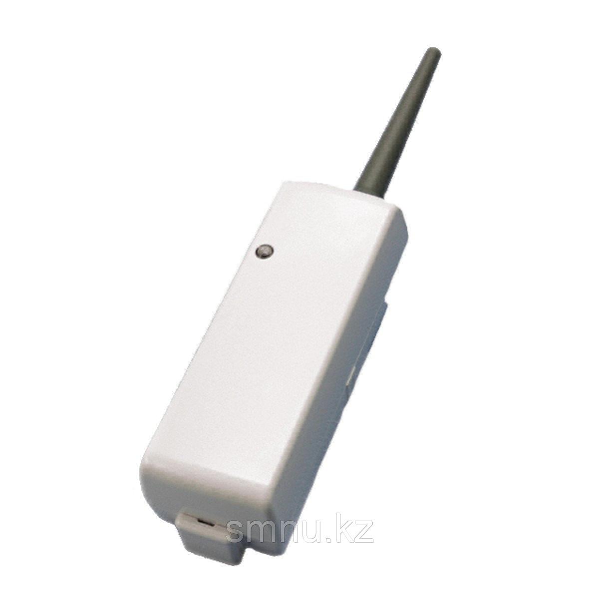 БПИ RS-RF -Блок преобразования интерфейсов(Стрелец-Интеграл)