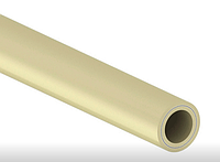 Труба TECEflex PE-Xc для водоснабжения (Цельнопластиковая труба)