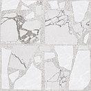 Кафель | Плитка настенная 20х60 Ринальди | Rinaldi серый, фото 7