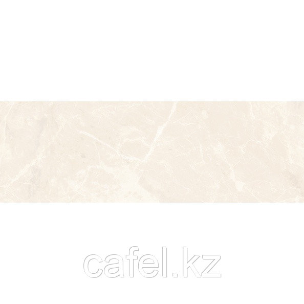 Кафель | Плитка настенная 20х60 Ринальди | Rinaldi бежевый
