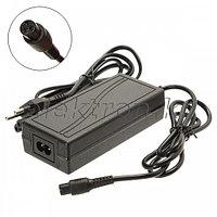 Сетевое зарядное устройство (блок питания) 42V 1.5A LI-ION для гироскутера (3адаптер,зарядка купить Нур-Султан