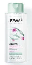 Jowae Micellar Cleansing Water Мицеллярная вода 400 мл