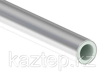 Труба TECEflex PE-Xc/EVOH для систем радиаторного отопления