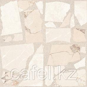 Кафель | Плитка для пола 38х38 Ринальди | Rinaldi