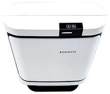 Очиститель воздуха Boneco P400, фото 2
