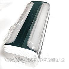 Многофункциональная Led лампа AKKO STAR 5535 8.4W, фото 3