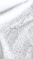 Тефлоновая скатерть