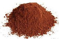 Какао-порошок сильноалкализованный Cargill DB 82, Кот-д Ивуар, 25 кг.