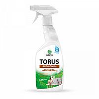 Очиститель-полироль для мебели Torus 600 мл