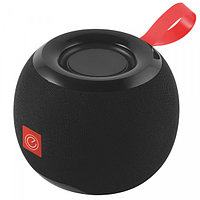 Колонка портативная Bluetooth ENERGY SA-02