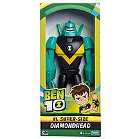 """Ben 10 """"Алмаз"""" фигурка 28 см, 76703"""
