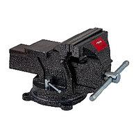 Тиски KEDR 150 мм