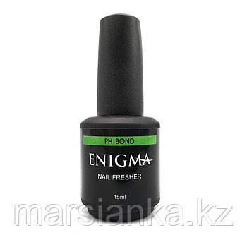 Nail Fresher Enigma, 15мл