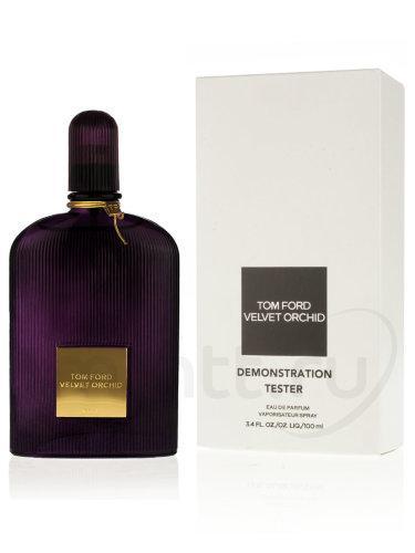 Velvet Orchid Tom Ford для женщин Tester 100мл