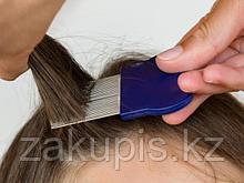 Гребень для волос от вшей