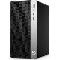Компьютер HP Europe EliteDesk 800 G6 (1D2U7EA#ACB)
