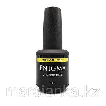 База Comfort Base Enigma,15мл