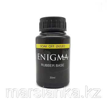База Rubber Base Enigma,30мл
