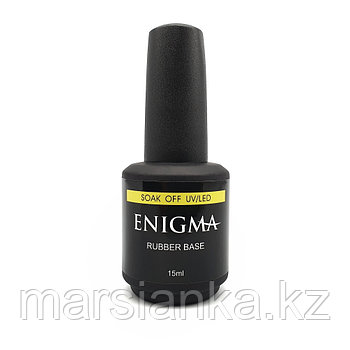 База Strong Base Enigma,15мл