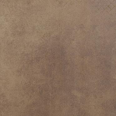 Плитка из керамогранита 62231 (600*600)