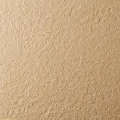 Плитка из керамогранита KL 6010 (50) (600х600)