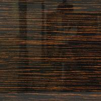 Плитка из керамогранита 999 W3 (600х600)