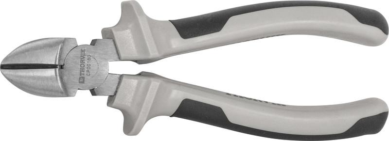 CP00150 Бокорезы, 150 мм
