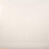 Плитка из керамогранита 6401(FE) (600х600)