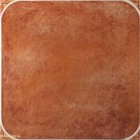 Плитка из керамогранита 607 (600х600)