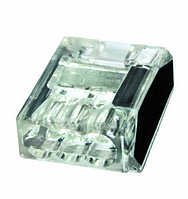 Монтажная экспресс-клемма DG-228-3.5-03P BM803