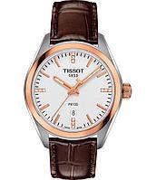 Наручные часы Tissot PR 100 Lady T101.210.26.036.00