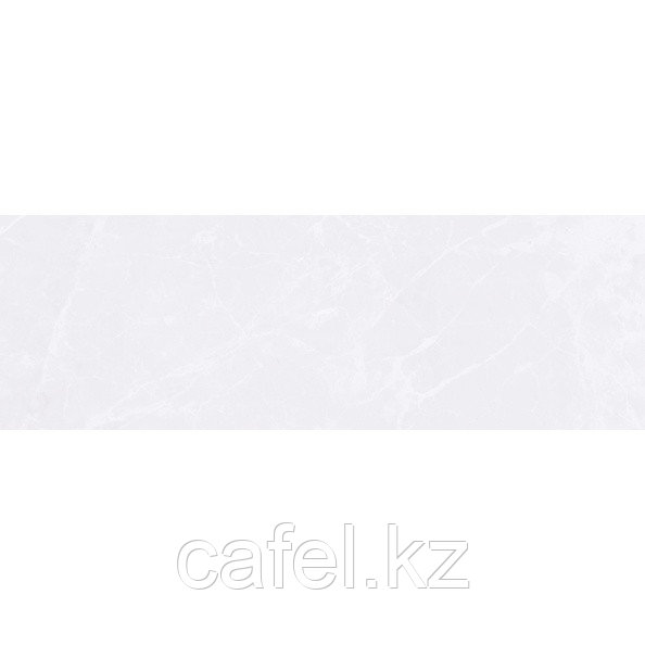 Кафель   Плитка настенная 20х60 Ринальди   Rinaldi серый