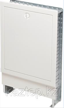 Шкаф коллекторный TECEfloor 110 — встраиваемый