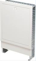 Шкаф коллекторный TECEfloor 110 встраиваемый