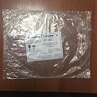 Трубка фторополимерная TLM0425№20 L=1.2 м в упаковке для стерилизатора ГК 100-3
