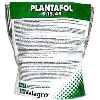 Удобрение Плантофол 5.15.45
