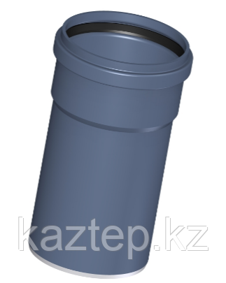 Труба с раструбом, серия NG ( Трубопровод)