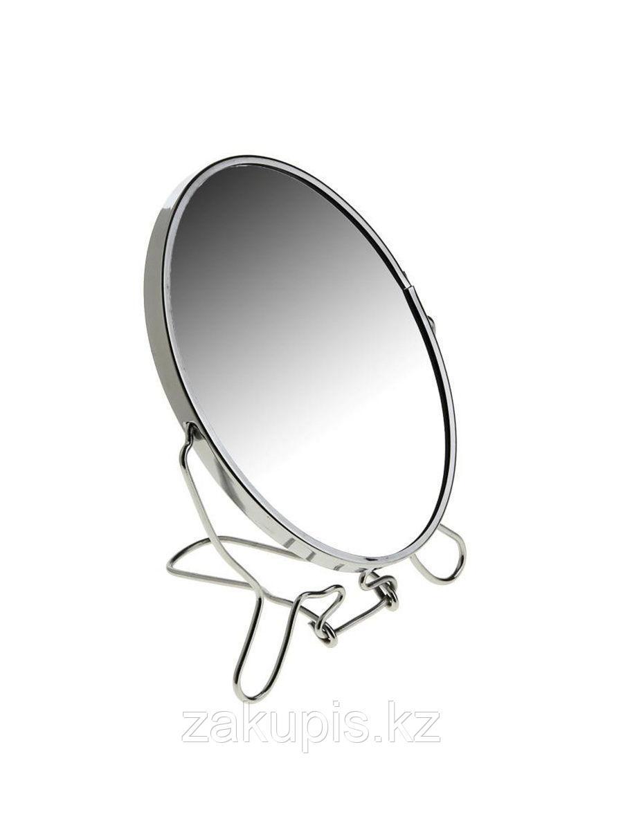 Зеркало увеличительное