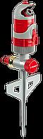 Турбораспылитель ЗУБР на пике, поворотный на 360 град., из ударопрочной пластмассы, 2-х позиционный
