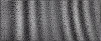 """Шлифовальная сетка ЗУБР """"ЭКСПЕРТ"""" абразивная, водостойкая № 60, 115х280мм, 3 листа"""