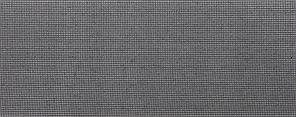 """Шлифовальная сетка ЗУБР """"ЭКСПЕРТ"""" абразивная, водостойкая № 220, 115х280мм, 3 листа"""