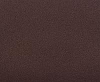 """Лист шлифовальный ЗУБР """"Мастер"""" универсальный на тканевой основе, водостойкий, Р40, 230х280мм, 5шт"""