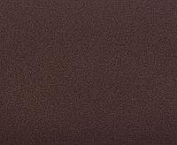 """Лист шлифовальный ЗУБР """"Мастер"""" универсальный на тканевой основе, водостойкий, Р100, 230х280мм, 5шт"""