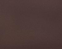"""Лист шлифовальный ЗУБР """"Мастер"""" универсальный на тканевой основе, водостойкий, Р150, 230х280мм, 5шт"""